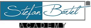 Stefan Bartel Logo